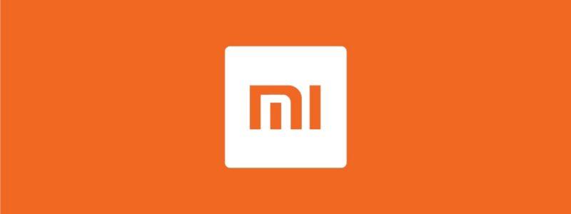 Какой смартфон Xiaomi лучше купить в 2021 году?