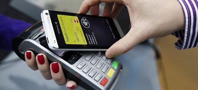 Дешевые смартфоны с NFC: топ 5 лучших на 2021 год