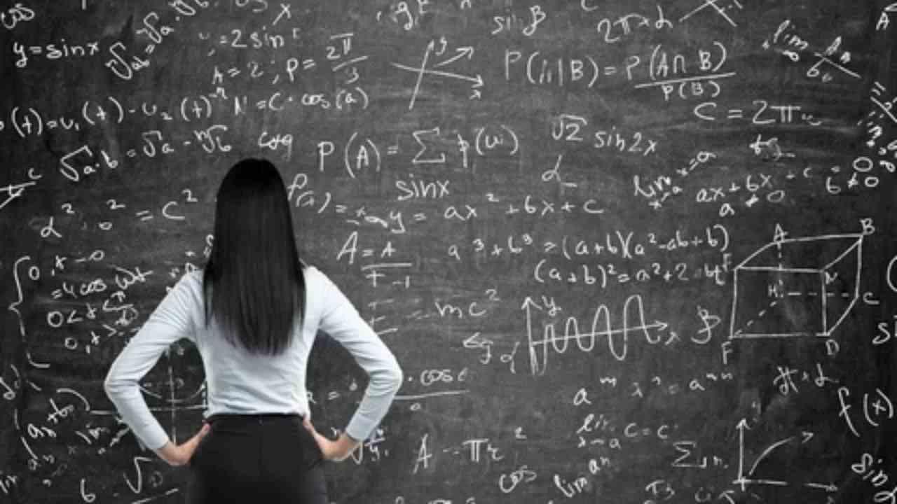 подборка приложений для решения математики