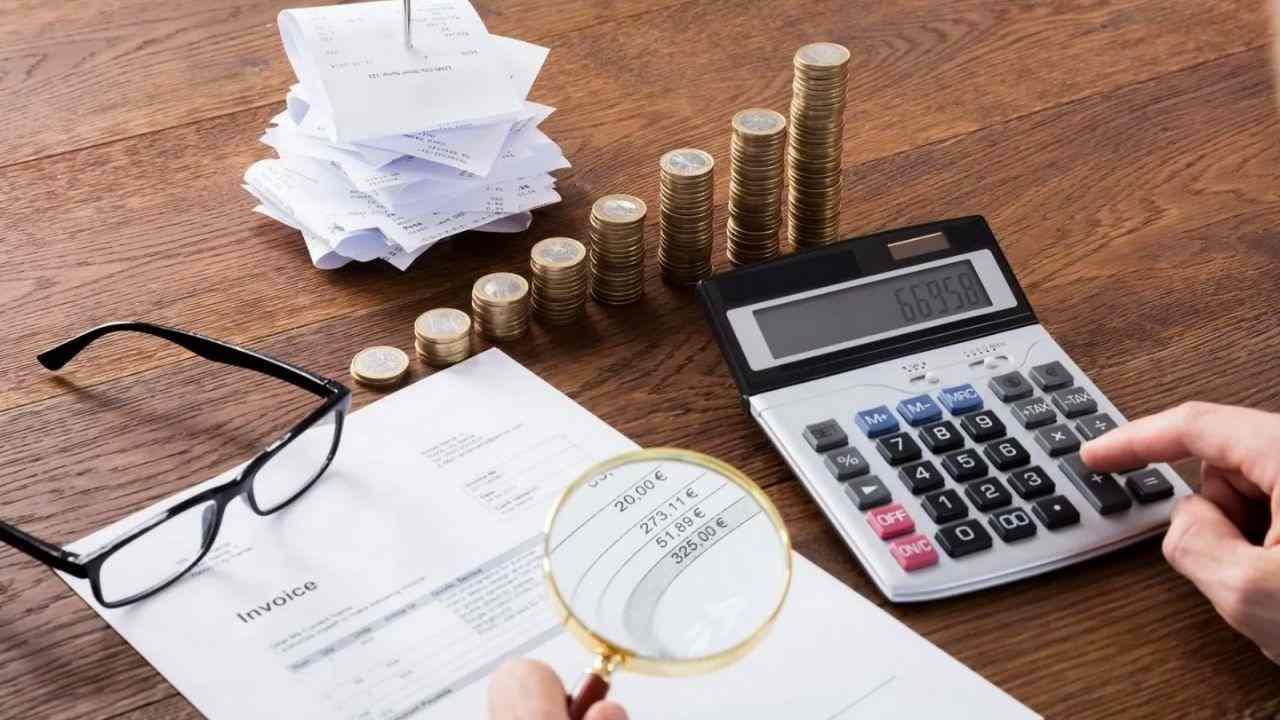удобные и полезные приложения для учета и планирования личных и семейных финансов