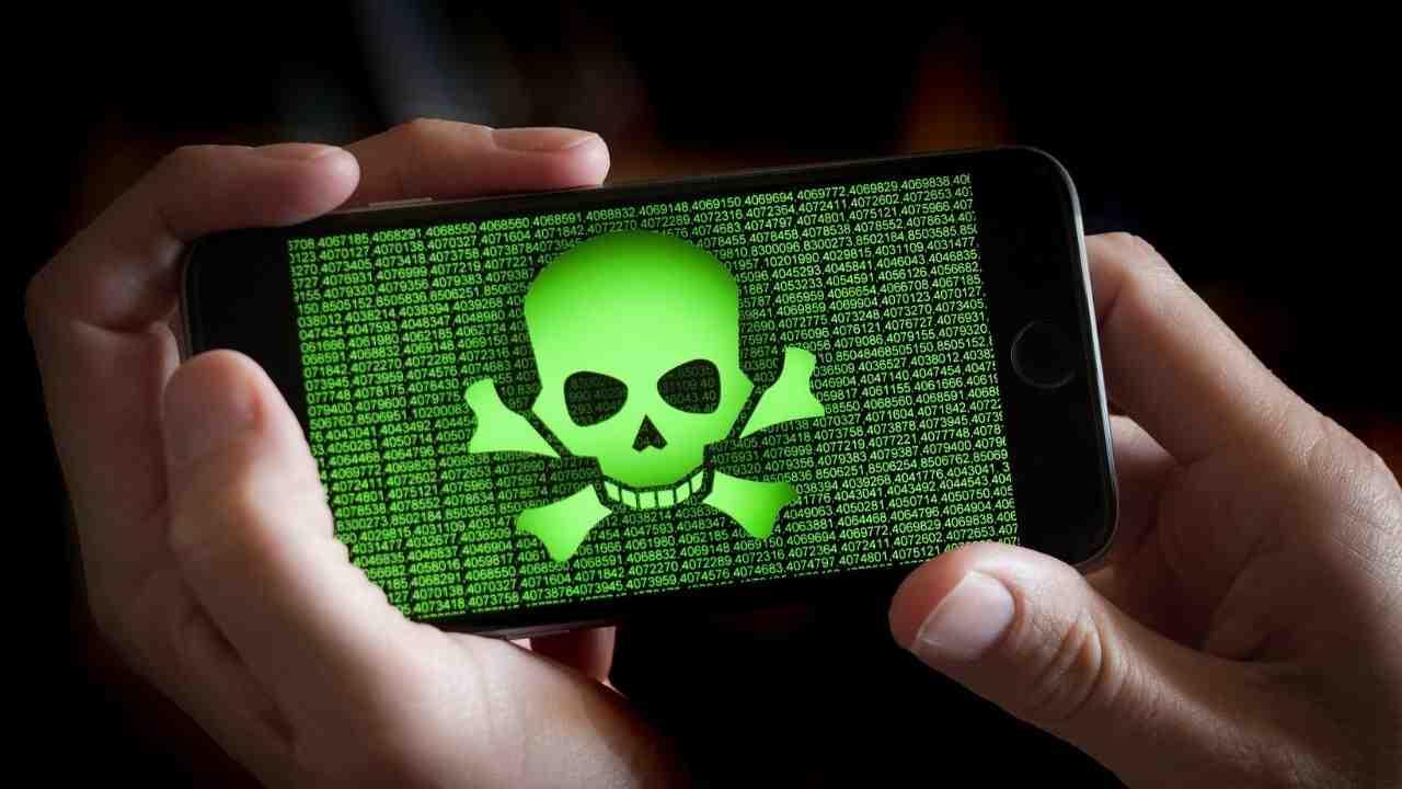 3 првоеренных и лучших способов првоерить смартфон на вирусы