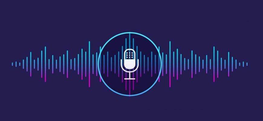 приложения для распознавания музыки для андроида и айфона