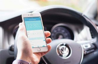 полезные приложения для автомобилистов на андроид и айфон