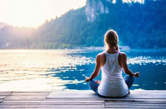топ лучших приложений для медитации