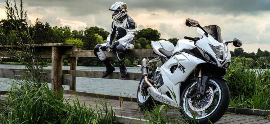 подборка полезных приложений для мотоциклистов