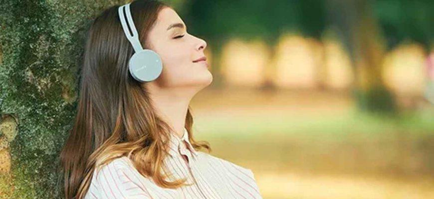 лучшие приложения для прослушивания и скачивания музыки на android и ios