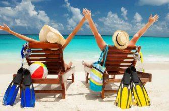 Топ 5 лучших приложений для поиска туров по россии и за границей